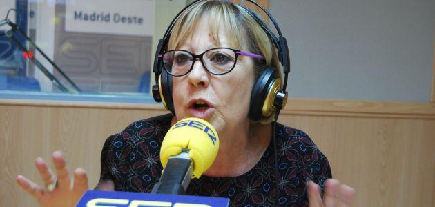 Elisa Blanco (Periodista freelance)
