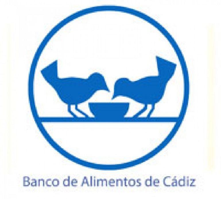El Banco de Alimentos de Cádiz ayuda a los más desfavorecidos