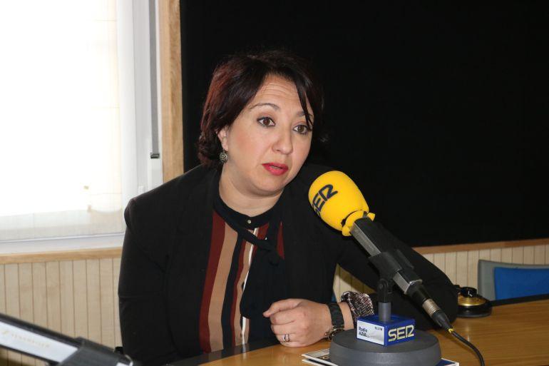 """García: """"Un año después, la moción de censura planea en Socuéllamos"""""""