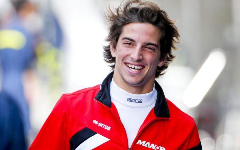 """MOTOR: """"En unas semanas sabré si compito en Fórmula 2 este año"""""""
