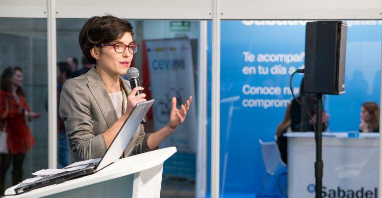Redondando ha desarrollado un innovador sistema de financiación para ONG's a través de microdonaciones