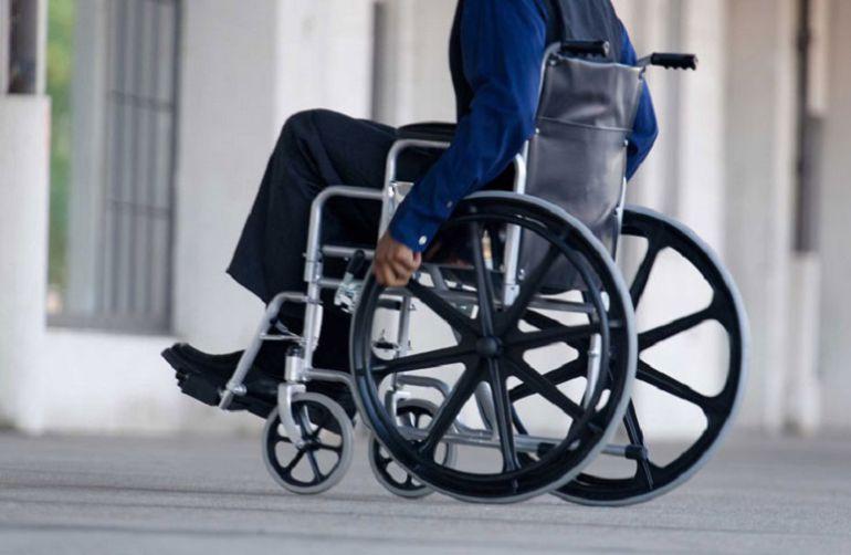 El Defensor del Paciente denuncia recortes en las pensiones por incapacidad