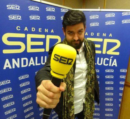 Manu Sánchez reflexiona sobre el feminismo: No hace falta