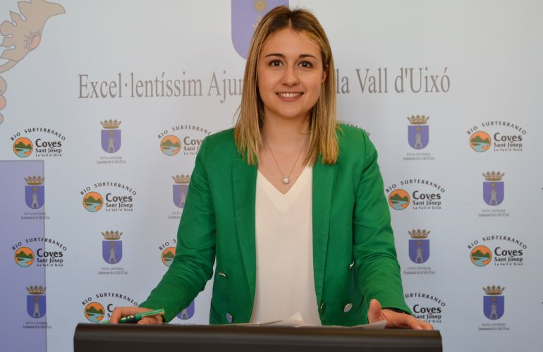 Facturas Vall d'Uixò: Reduce en un 61% el gasto en facturas para las que no había presupuesto