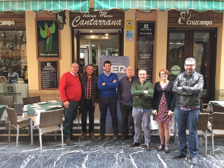 Salutación, Mediadora y Sepulcro: los estrenos de la Semana Santa 2017