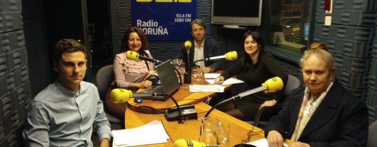 A Coruña: 50.000 coruñeses afectados por las cláusulas suelo siguen sin cobrar