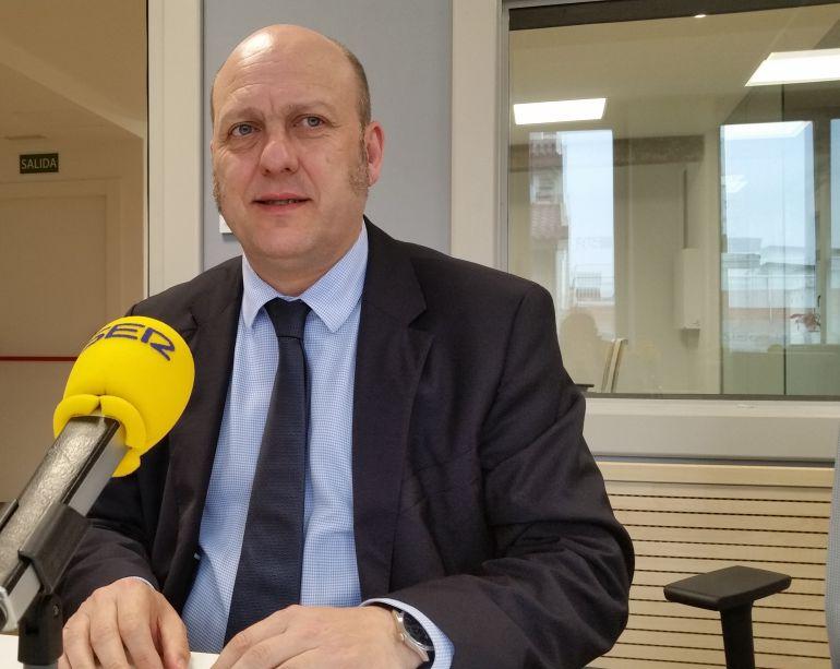 El Puerto de Bilbao llegará a poner en circulación 8.000 trenes con la VSF