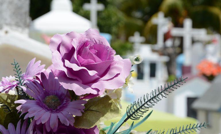 """""""El Obispado, tras inmatricular el cementerio de La Palma cambió los títulos de propiedad por simples derechos de uso"""""""