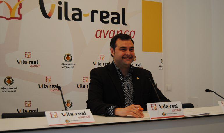 VILA-REAL: La ciudad cuenta con un nuevo servicio de asesoramiento para emprendedores