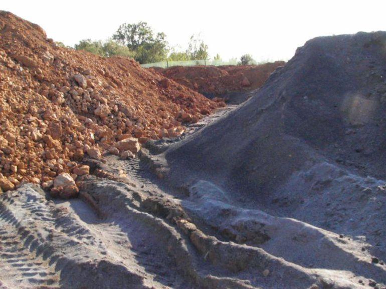 Ecologistas vuelve a criticar la manga ancha de la Junta con RMD