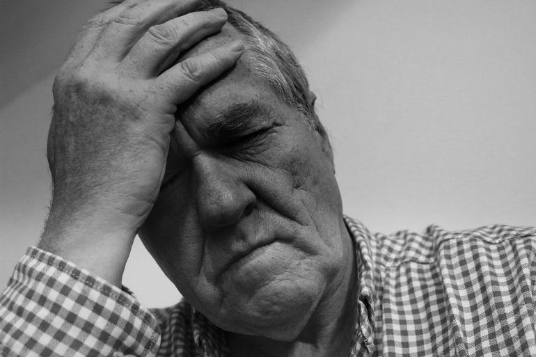 Dolor de cabeza: ¿cuándo debemos consultar al médico?