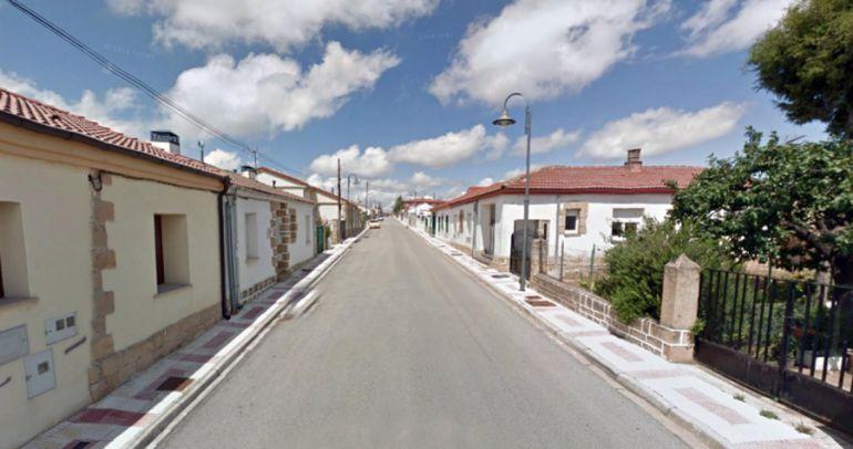 La Comisión de Urbanismo avanza en la reordenación de los barrios