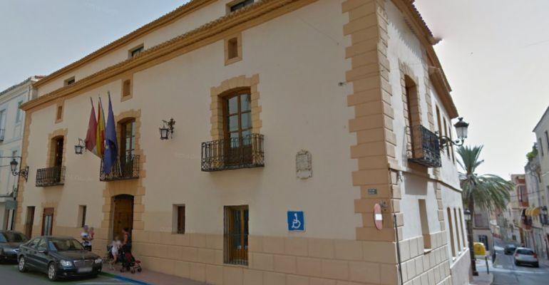 La fiscalía investiga el controtato de suministro eléctrico en Caudete