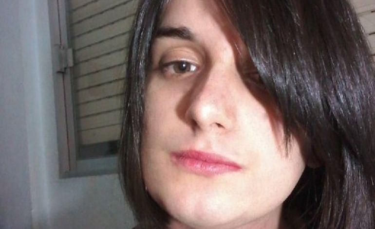 Cassandra se enfrenta a dos años y medio de cárcel