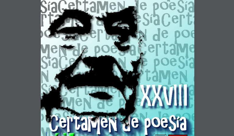 Los jóvenes pueden enviar sus poemas al centro getafense