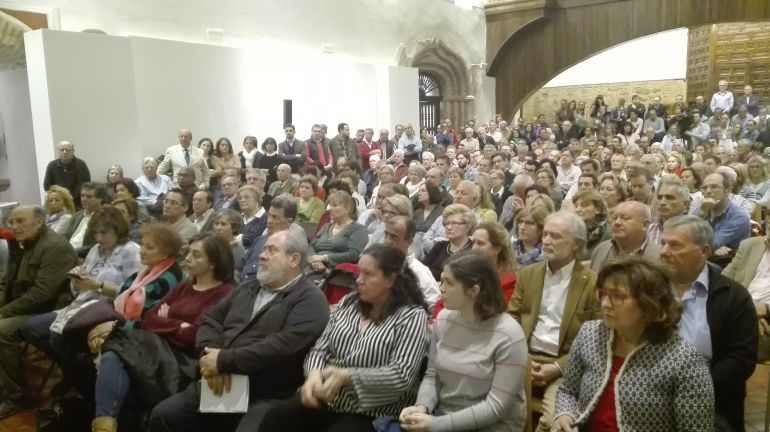 Asamblea ciudadana