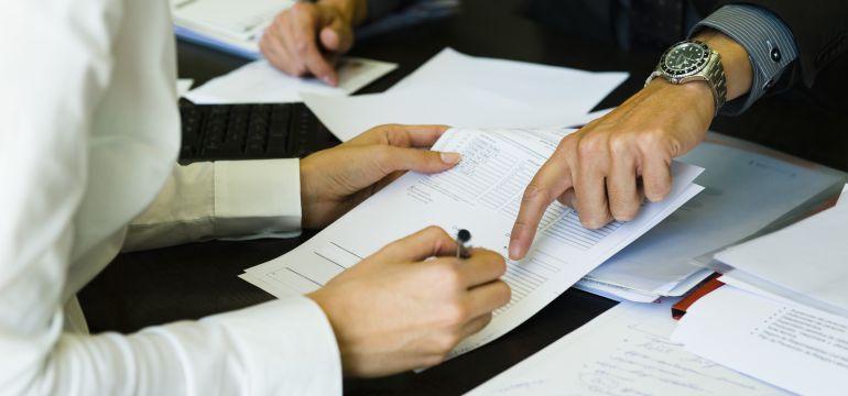Aumentan los contratos inferiores a una semana en los últimos 10 años en Castilla-La Mancha