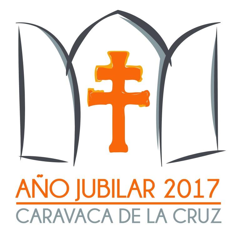 La ciudad de Caravaca de la Cruz celebra en 2017 un nuevo Año Jubilar, que comenzó el 8 de enero 2017 y se clausurará el 7 de enero de 2018