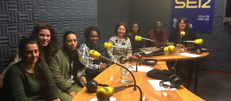 """Racismo en A Coruña: """"Apunté 100 pisos y no conseguí ninguno por ser gitana"""""""