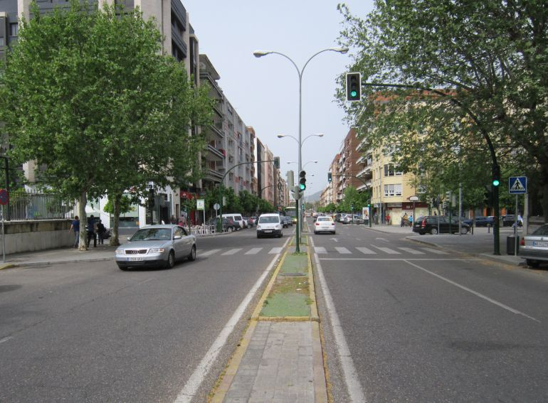 El gobierno municipal recupera la 'supermanzana' de Ciudad Jardín