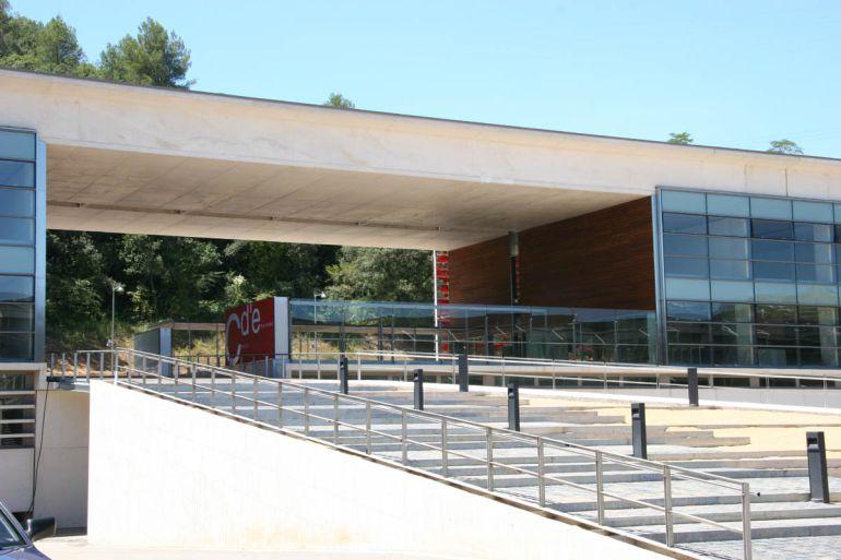 El parc científic i tecnològic UdG, entra en liquidació: El Parc es liquida