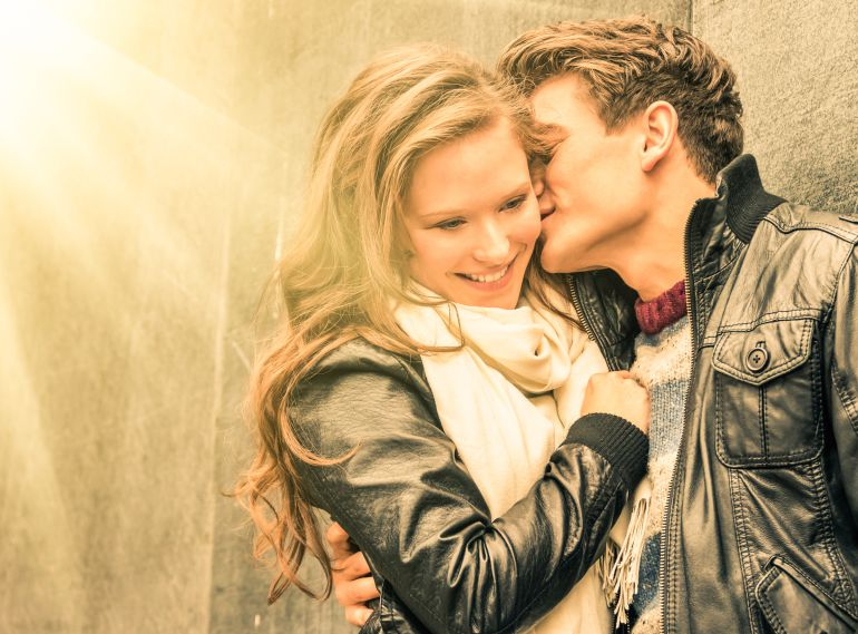 BIENVIVIR: Recuperar el deseo sexual