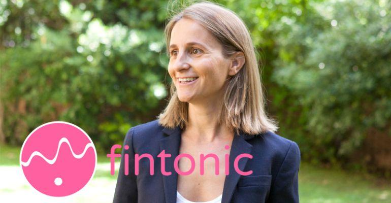 Fintonic se desmarca de la rígida estructura del sector bancario ofreciendo al usuario un manejo óptimo de su economía