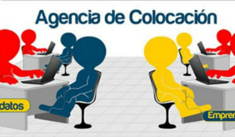 Agencia de trabajo en pando for Agencia de empleo madrid