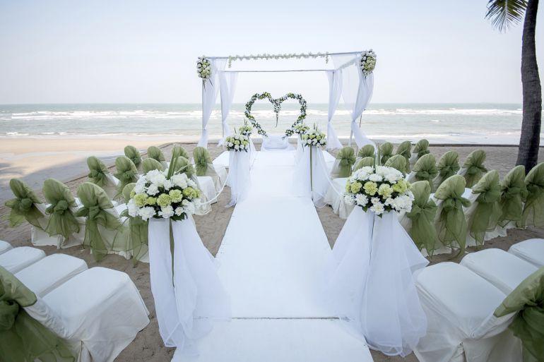 Matrimonio Spiaggia Ibiza : Sant josep no quiere bodas en sus playas radio ibiza
