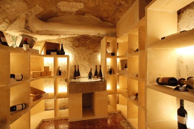 mallorcria punto de encuentro para los amantes del vino