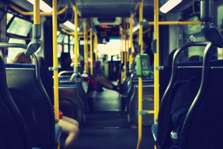 Cubillos propone un servicio de transporte metropolitano con Ponferrada