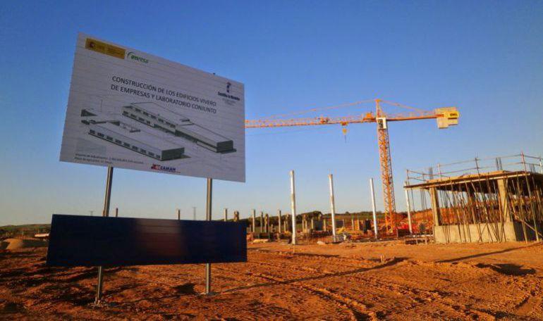 """La Sociedad Nuclear Española pide agilizar el ATC por el """"sobrecoste"""""""
