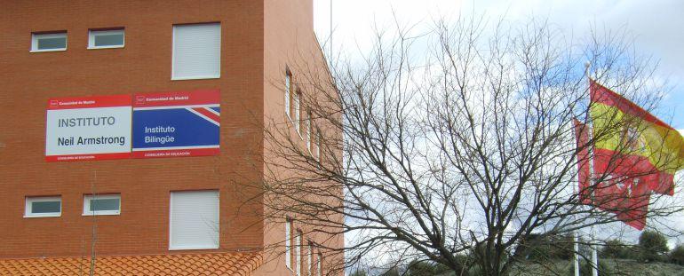 140 profesores evaluarán el bilingüismo en 2º de la ESO