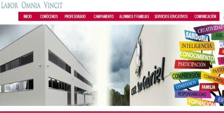 San Gabrieel Ciudad de la Educación impulsa a los emprendedores