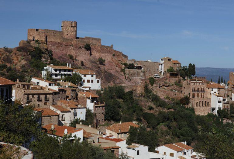 ¿Cree que la Agencia Valenciana de Turismo promociona lo suficiente la provincia de Castellón?