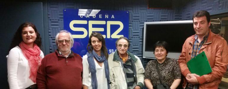 A Coruña: Polémica en torno al trabajo social en Eirís previo a 'MiCasita'