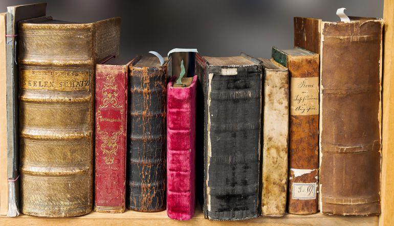 Lugo organizará el encuentro nacional de Bookcrossing