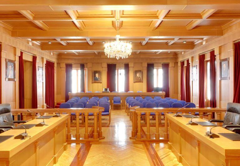La modificación presupuestaria se llevará al próximo pleno del día 28 de este mes