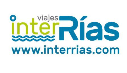 Participa con Viajes InterRías en la elección del mejor jugador del Pontevedra CF esta temporada