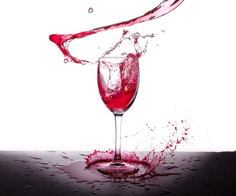 Bodegas Peique elabora un vino de Garnacha Tintorera