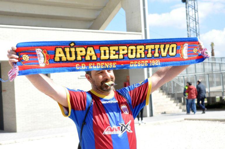 La Junta Gestora espera el apoyo de la afición en estos delicados momentos para el club