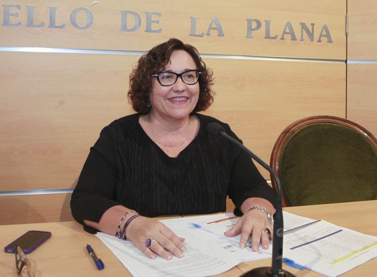 """Brancal: """"El PP está haciendo integrismo ideológico"""""""
