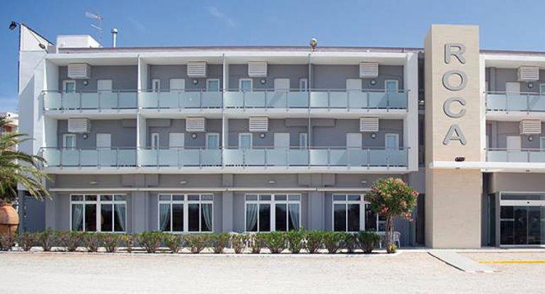 El Ayuntamiento de Vinaròs condena el presunto veto de un hotel al grupo con Síndrome de Down