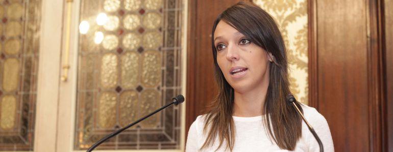 A Coruña: Cameán dice que 'MiCasita' se ubicará en Eirís sólo si hay acuerdo con los vecinos