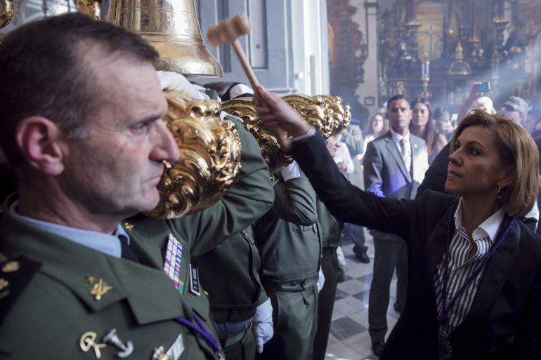 Punto de Vista de Cecilio Nieto: Esencias del pasado