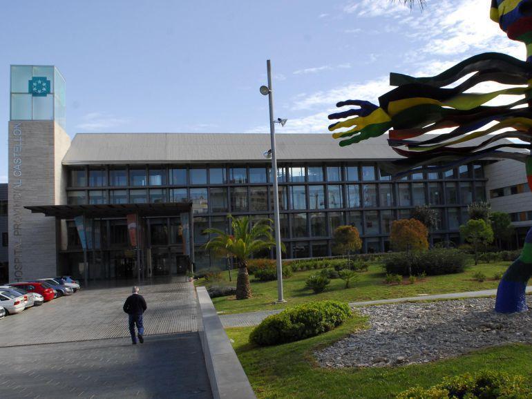 Hospital Provincial: Los sindicatos se movilizarán para protestar contra el ajuste salarial