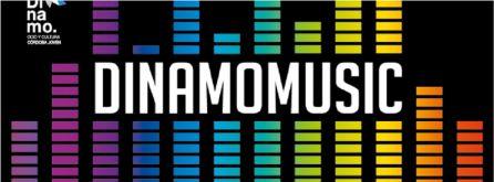 Dinamomusic 2017