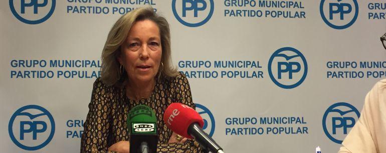 A Coruña: Los presupuestos, el lunes a debate en comisión en María Pita