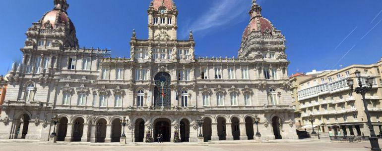 A Coruña: El Concello pone en marcha el Consello Sectorial de Inclusión Social