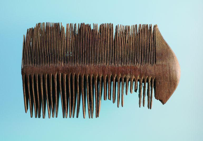 La colección más importante del Museo Oiasso protagonista en los cursos de verano de la UPV en Irun
